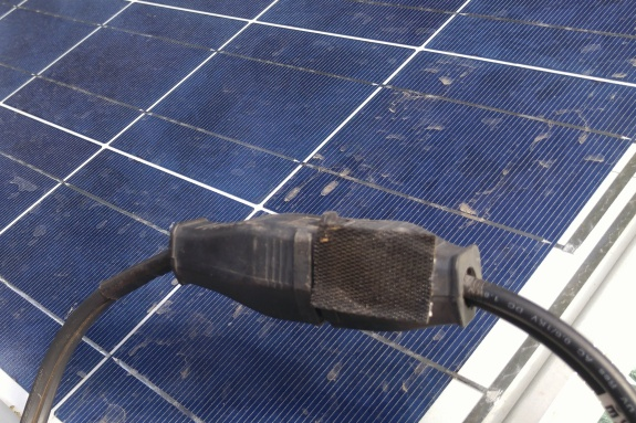 solarplug